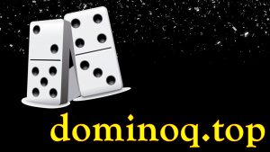 dominoq-1-300x169